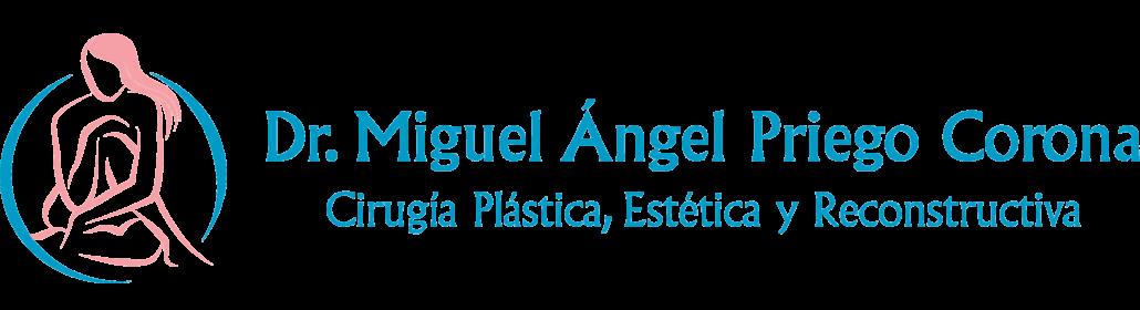 Dr. Miguel Priego